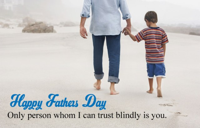 Fathers Day Status Images for Whatsapp - Fathers Day Images