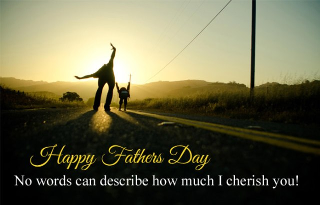 Happy Fathers Day Quotes Images - Fathers Day Images