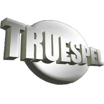 Truespel Phonetics Learn English