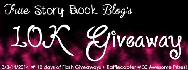 10k giveaway banner opt2
