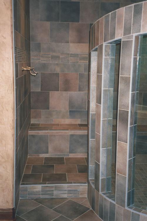 true tile troy and dayton ohio area
