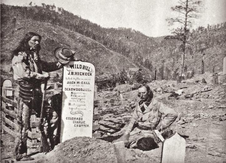 Resultado de imagen para mount moriah cemetery south dakota