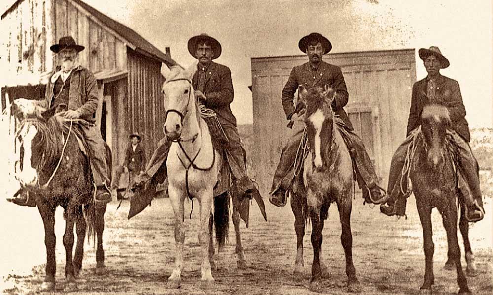 100-CB_Pioneer-Hispanic-vaqueros-photogr