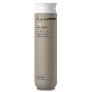 Living Proof No Frizz Shampoo - Шампунь для гладкости волос