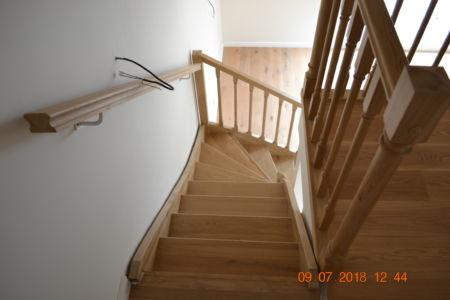 schody 5d