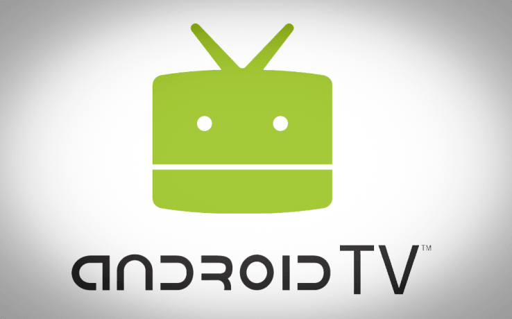 How To Stream RTMP live in Android - Truiton
