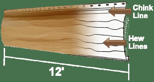 siding-profile-12-chink-hew-500