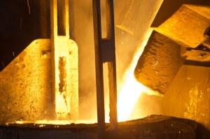 Strength of Steel Siding