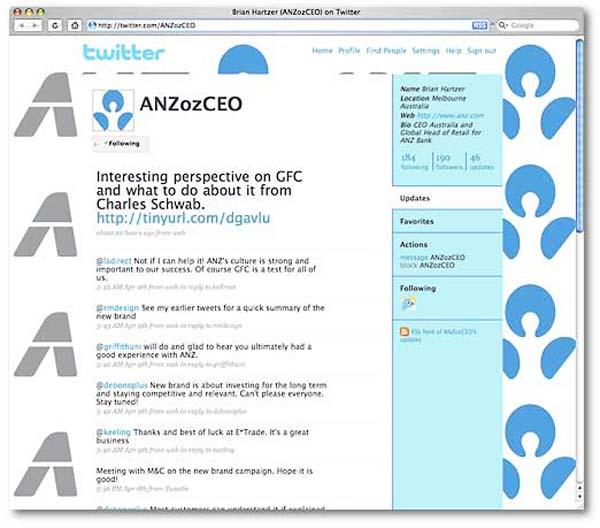 ANZ-Bank-Rebrand-Twitter