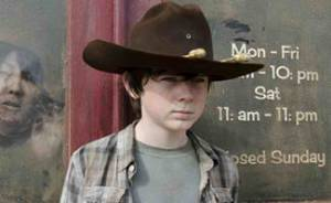 twd-s3-chandler-riggs-interview-325
