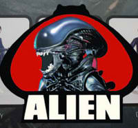alien-supers