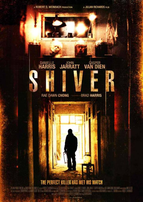 Shiver-Poster-724x1024