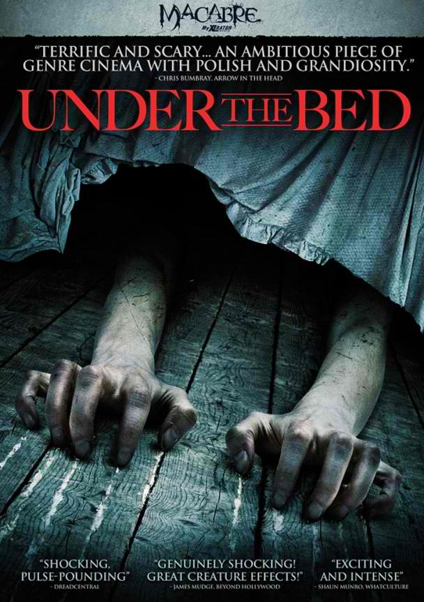 under-the-bed-poster.608x863