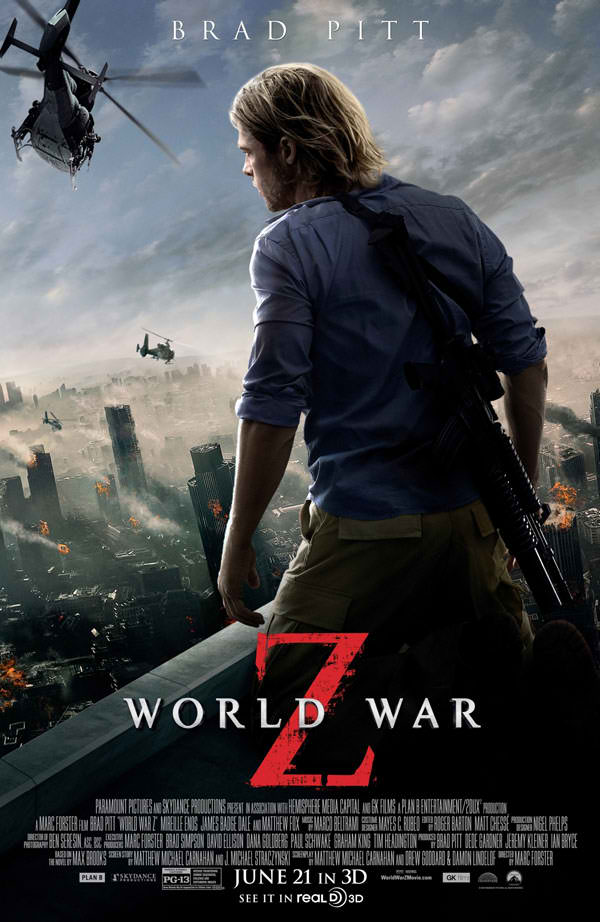 world-war-z-one-sheet
