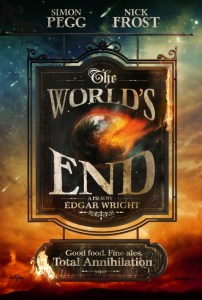 the-worlds-end-poster1