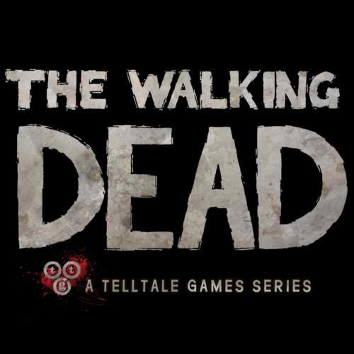 walking_dead_game