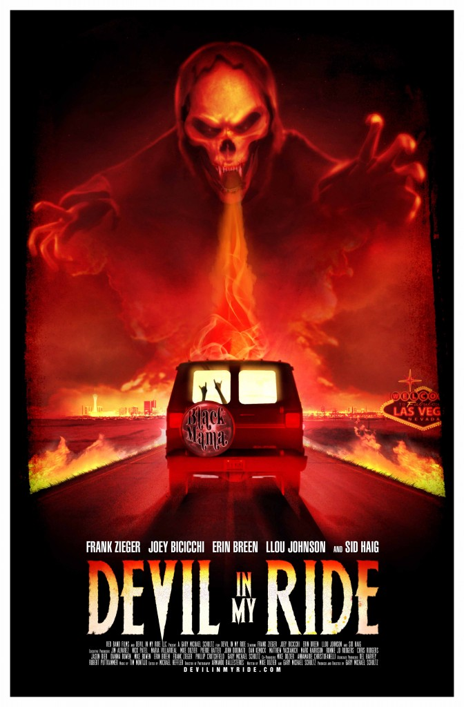 devil-in-my-ride