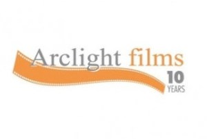 Arclight-Films-2012-Logo-wide-560x282