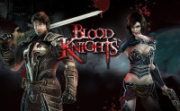 jaquette-blood-knights-