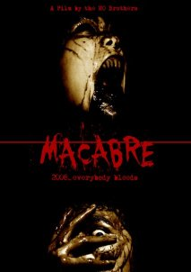 macabre-review