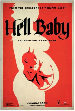 hell_baby_xlg