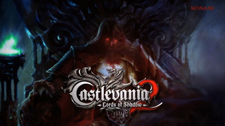 2012-VGA-Castlevania-Lords-of-Shadow-2-cinematic-trailer-rise-of-Dracul-Belmont