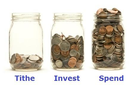 The Abundance Formula
