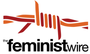 the feminist wire