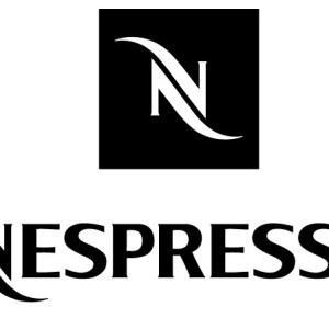 Norskspråkig Webbredaktör till Nespresso i Stockholm #nyttjobb