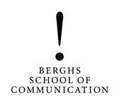Digital marknadsföring på Berghs – Analys och affärsmodeller