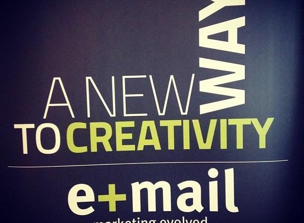 Vad kan du om epostmarknadsföring? #eme2012