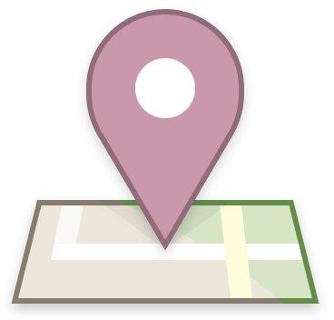 Facebook Places lanserat – men läs detta först