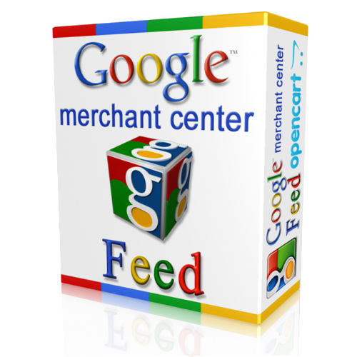 Kom igång med Google Shopping