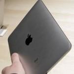 Därför blir det ingen iPad
