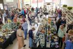 Ceramics Program Spring Show and Sale