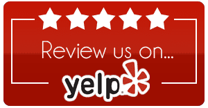 How to Get a Yelp Review