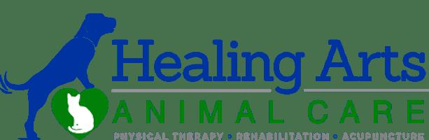 animal rehab in portland, or