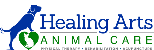 Animal rehab portland, oregon