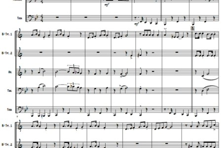 Best Free Fillable Forms Jingle Bells Sheet Music Pdf Free