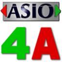 Asio4aLL – ASIO4ALL – Universal ASIO Driver For WDM Audio
