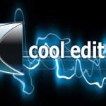 Mix nhạc với Cool edit pro 2.1 (Full) - L3ose7en (Trường Leo)