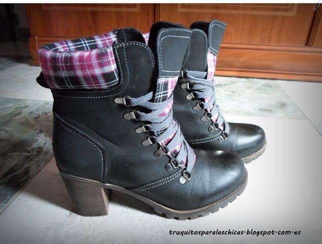 botas alex silva
