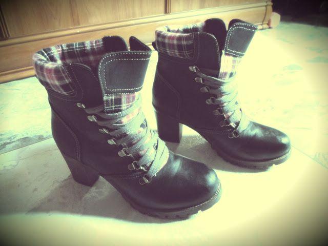 zapatos alex silva