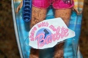 piernas-barbie-con-pelos