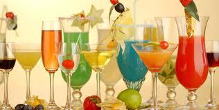 bebidas alcoholicas engordan