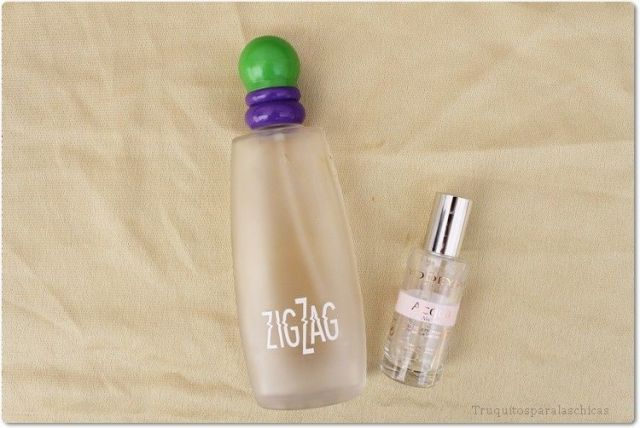 perfume yodeyma y zig zag