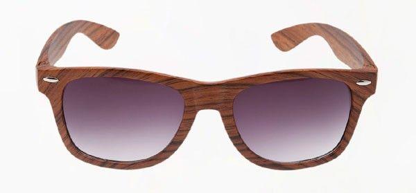 gafas chicas modernas