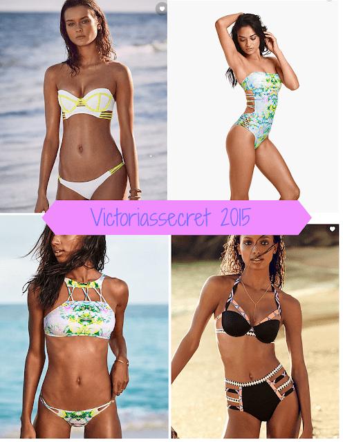victoriassecret-bikinis-2015-1