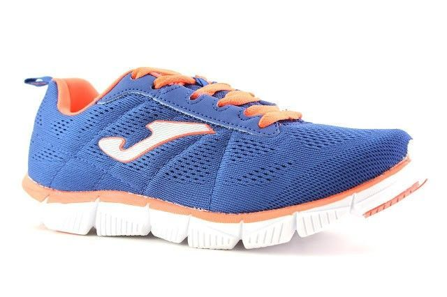 zapatillas joma en vente privee