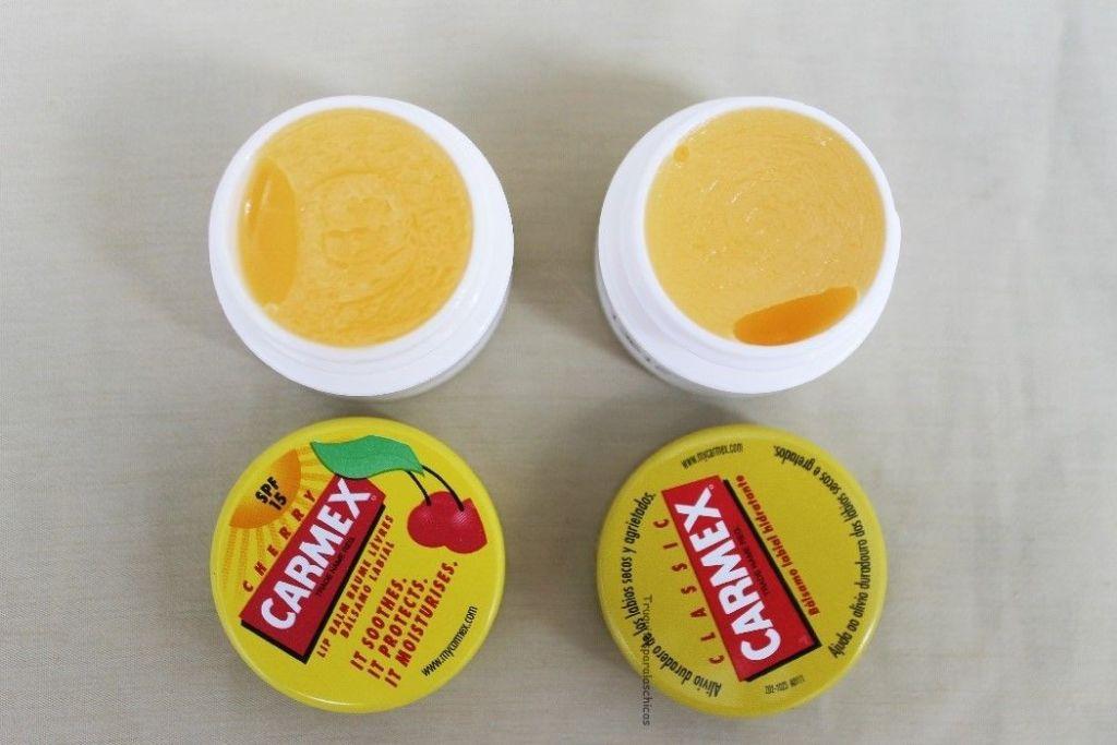 productos Carmex